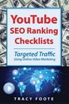 youtube seo ranking